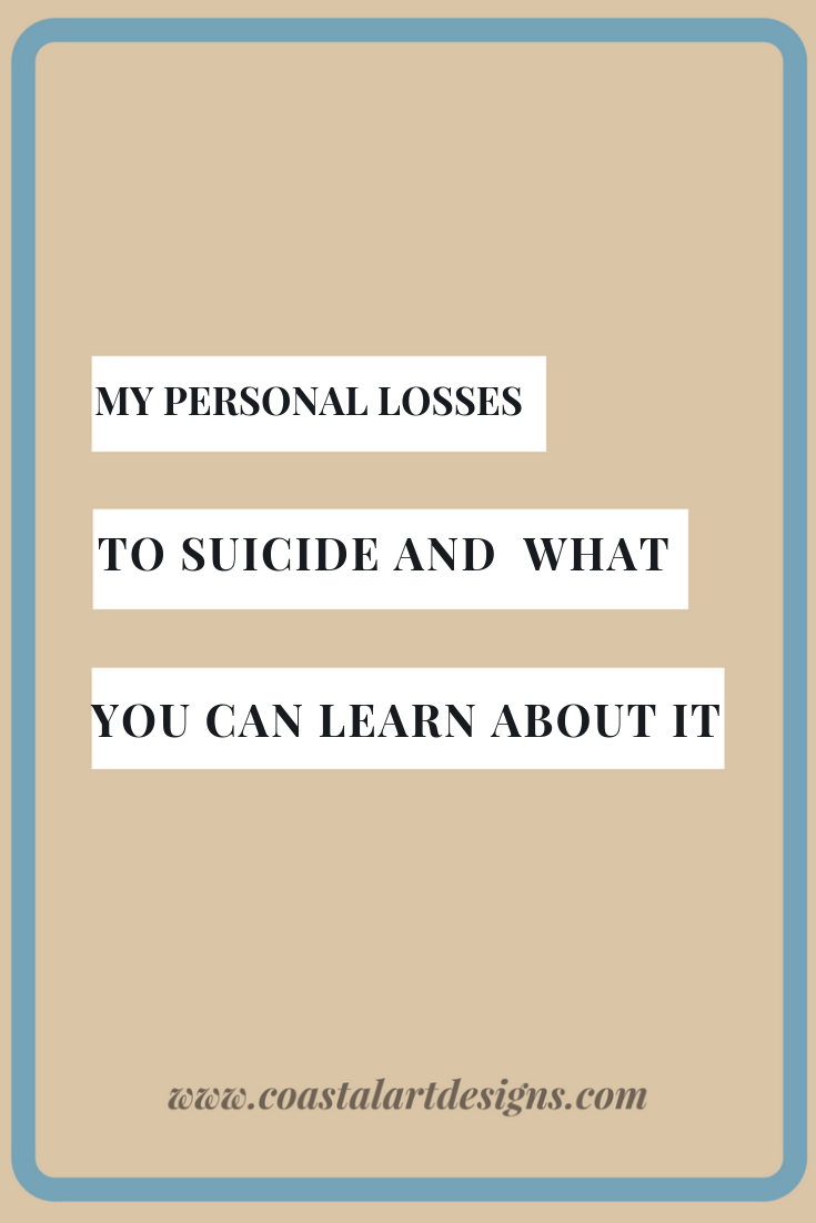 Suicide-losses-and-how-to-learn-about-it.png