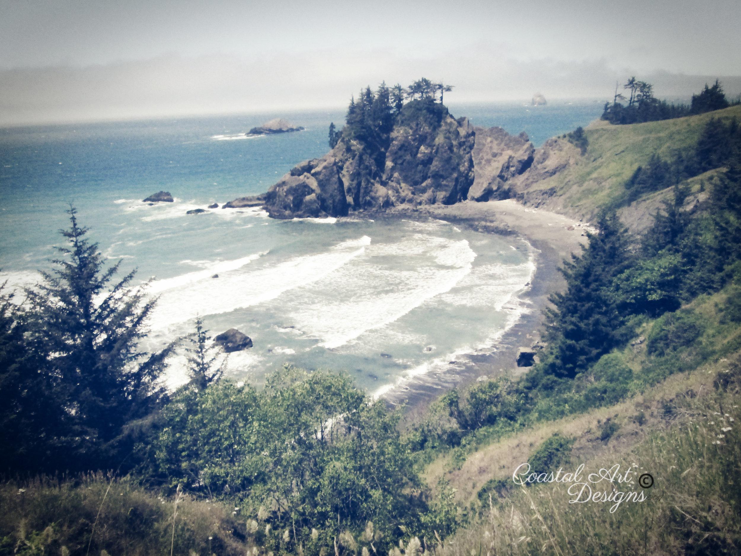 vintage-coastal-print.jpg