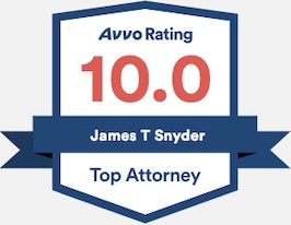 Avoo+Rating.jpg