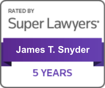 superlawyers5years.jpg