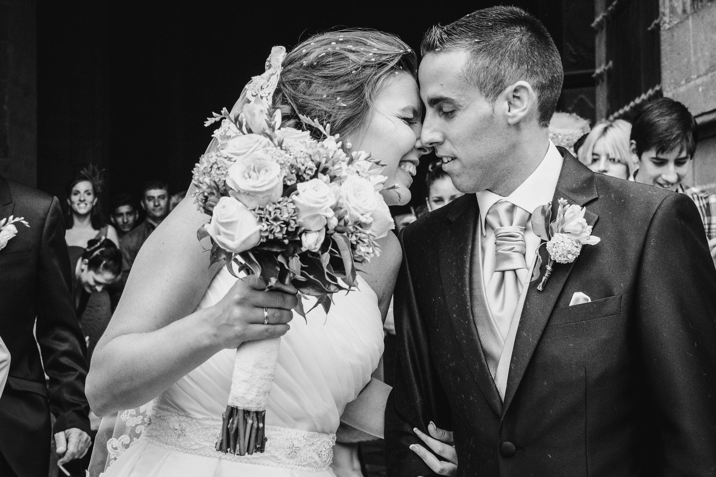 Carmen and Pedro Wedding, beautiful wedding in Montreal