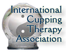 International Cupping Therapy Association