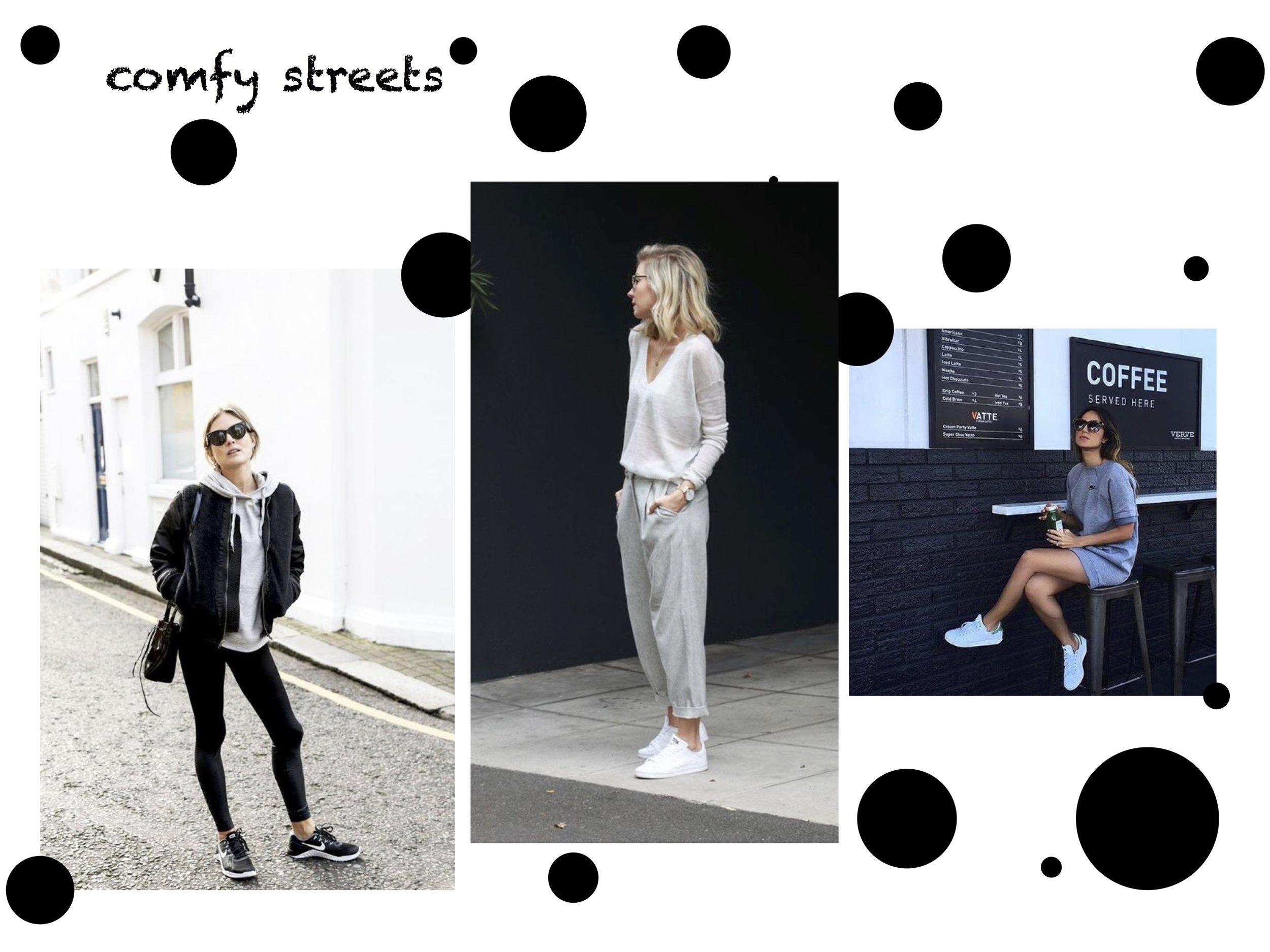 comfystreets.jpg