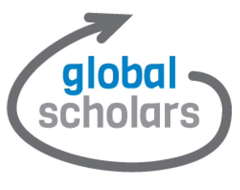 global scholars.jpg