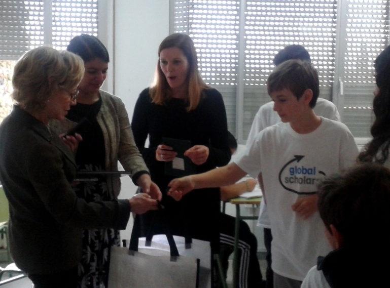 MBT+visiting+Barcelona+school.jpg