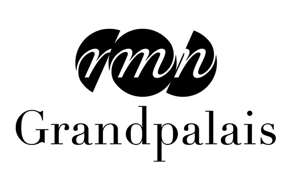 logo-grand-palais.jpg