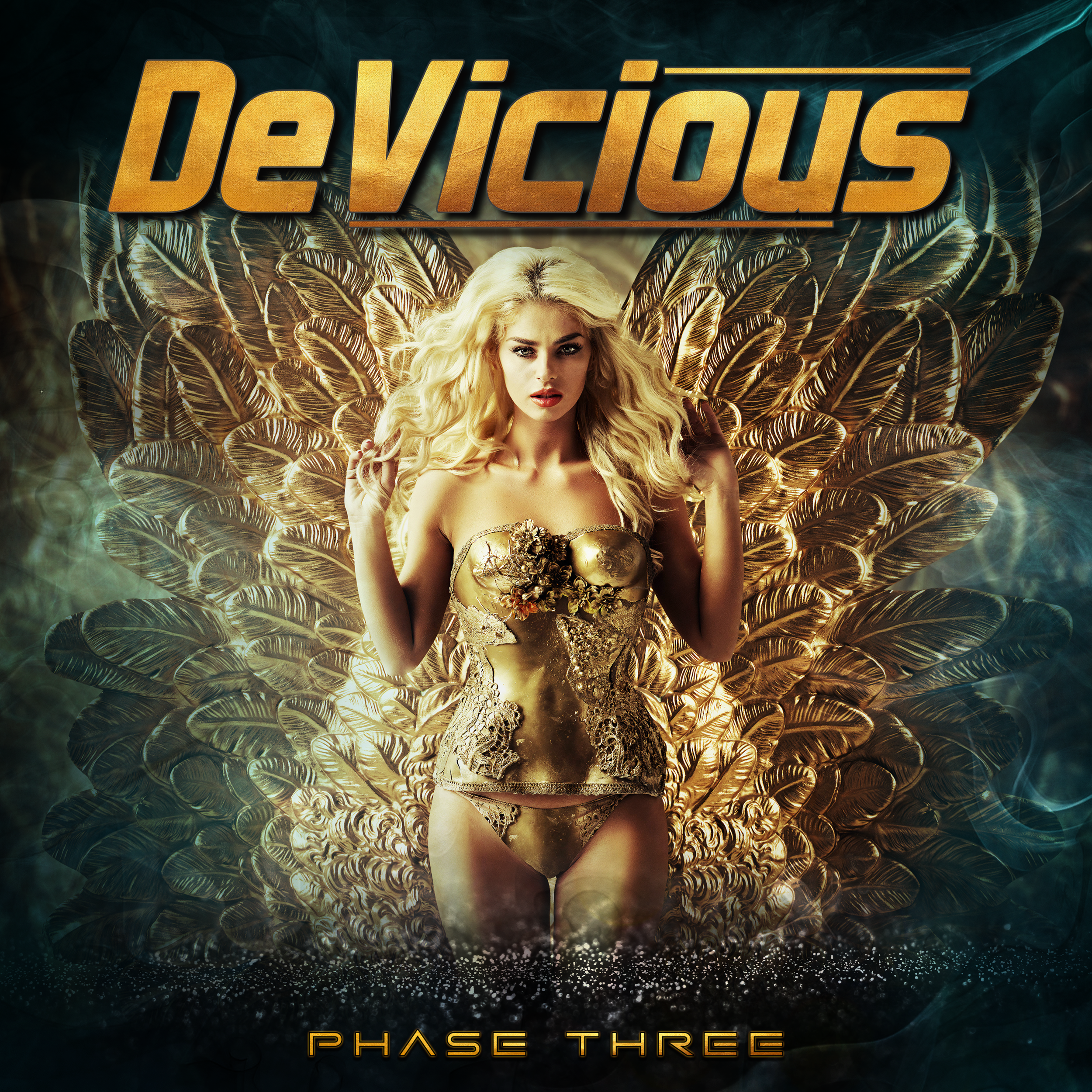 DeVicious+-+Phase+Three+-+Cover+Artwork+