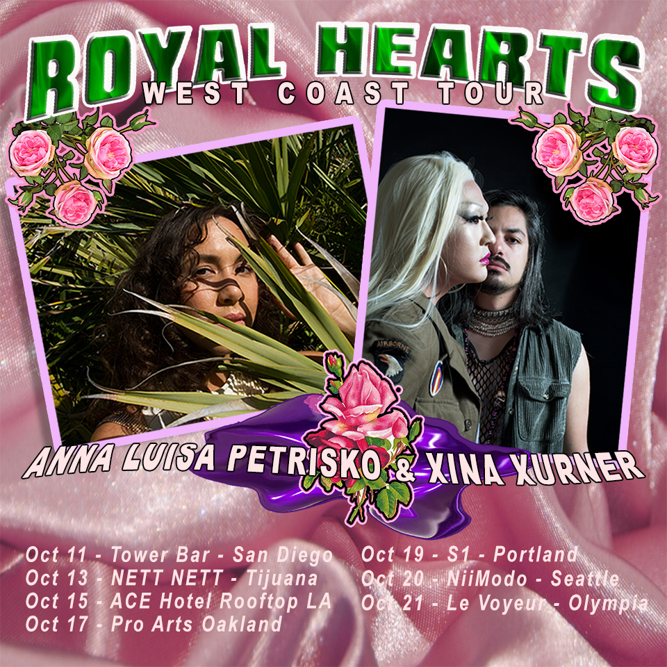 royal hearts tour120dpi-final.jpg