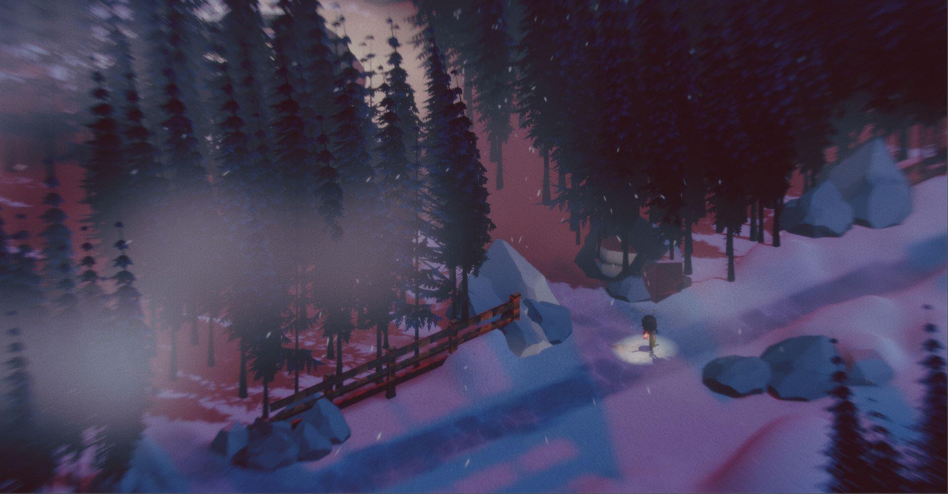 Winter Vignette.jpg