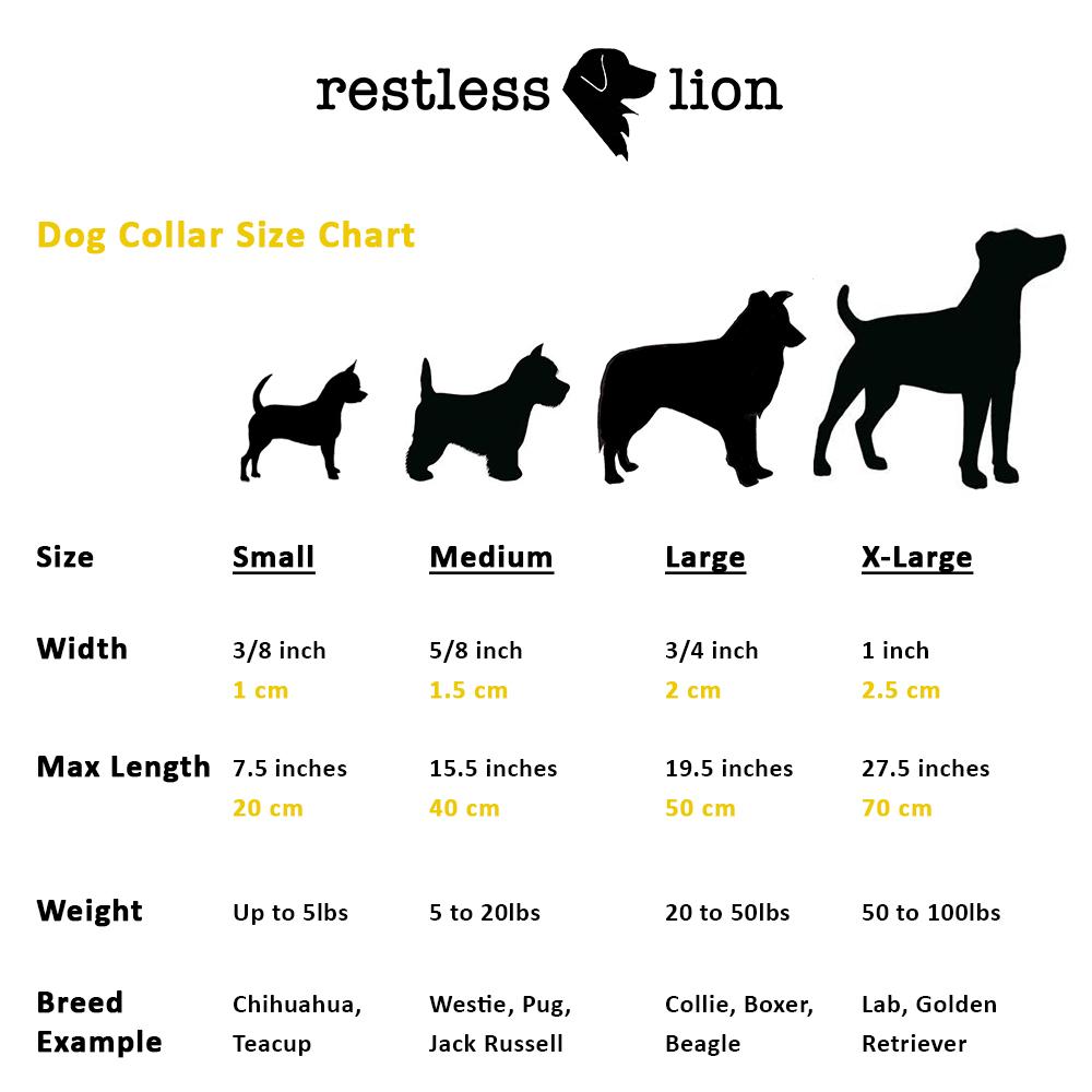 Collar Size Chart (1).jpg