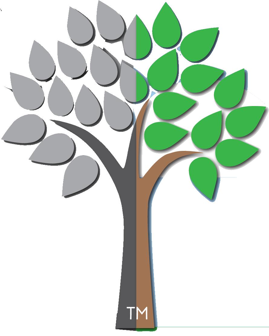 Clinic_logo_tree_onlyTM.png