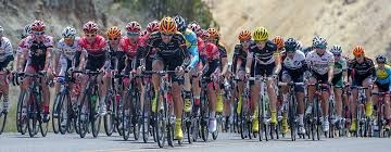 Tour of the Gila, Silver City
