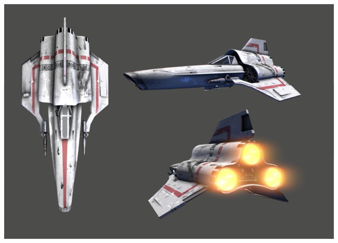 Ship_Design.PNG