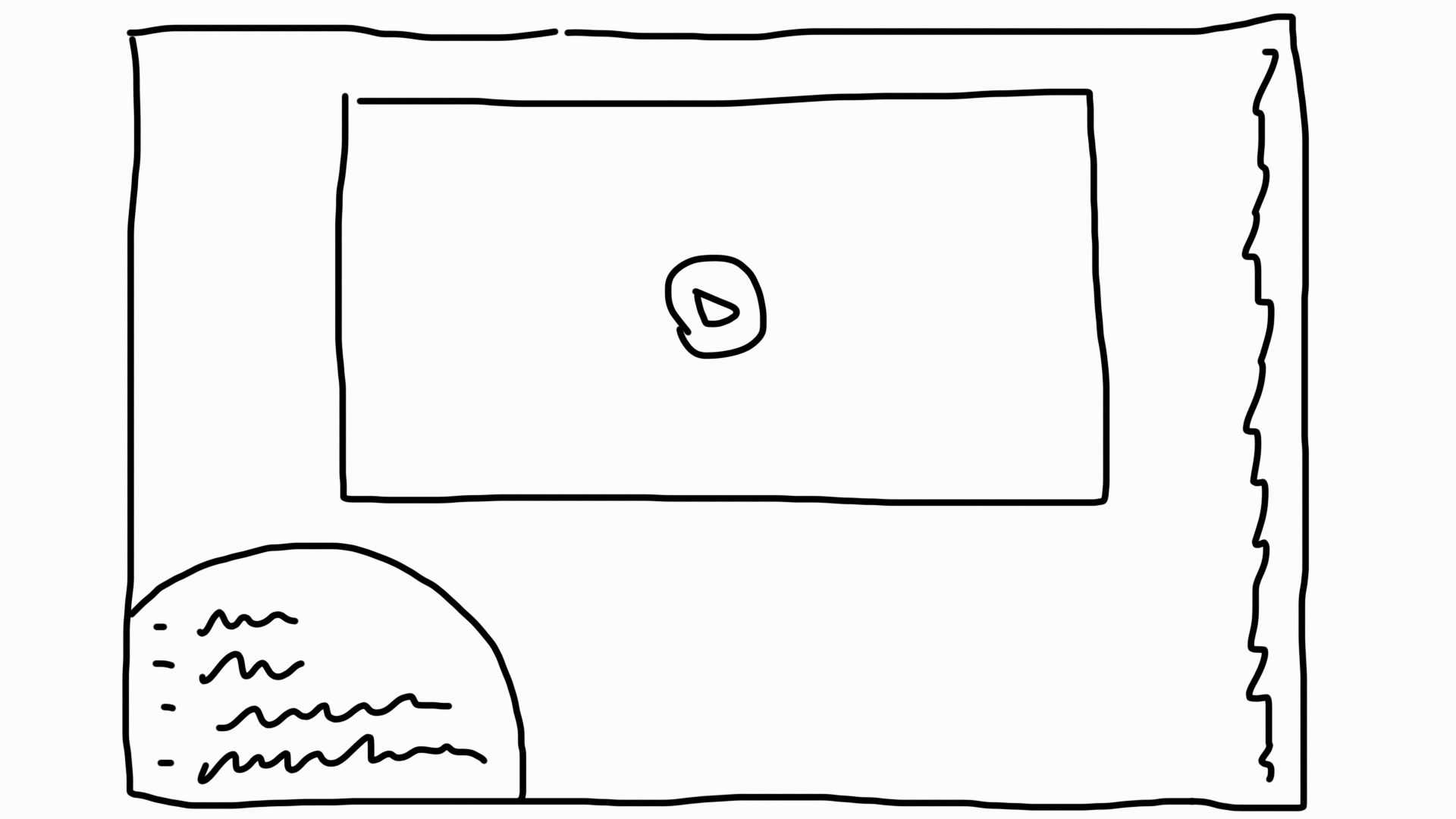 2015-05-26 20.33.38.png