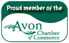 Avon Chamber of Commerce.jpg