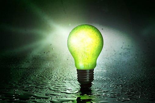 green energy 3.jpg