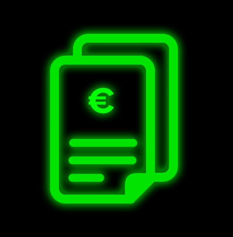 Financial Contract.jpg