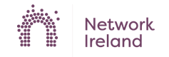 network-ireland.png