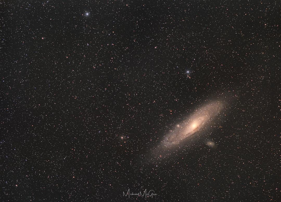 M31 - 24.11 WEB.jpg