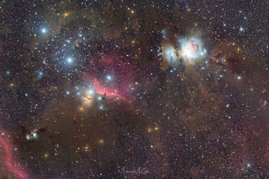 M42-M78 20.03 WEB.jpg
