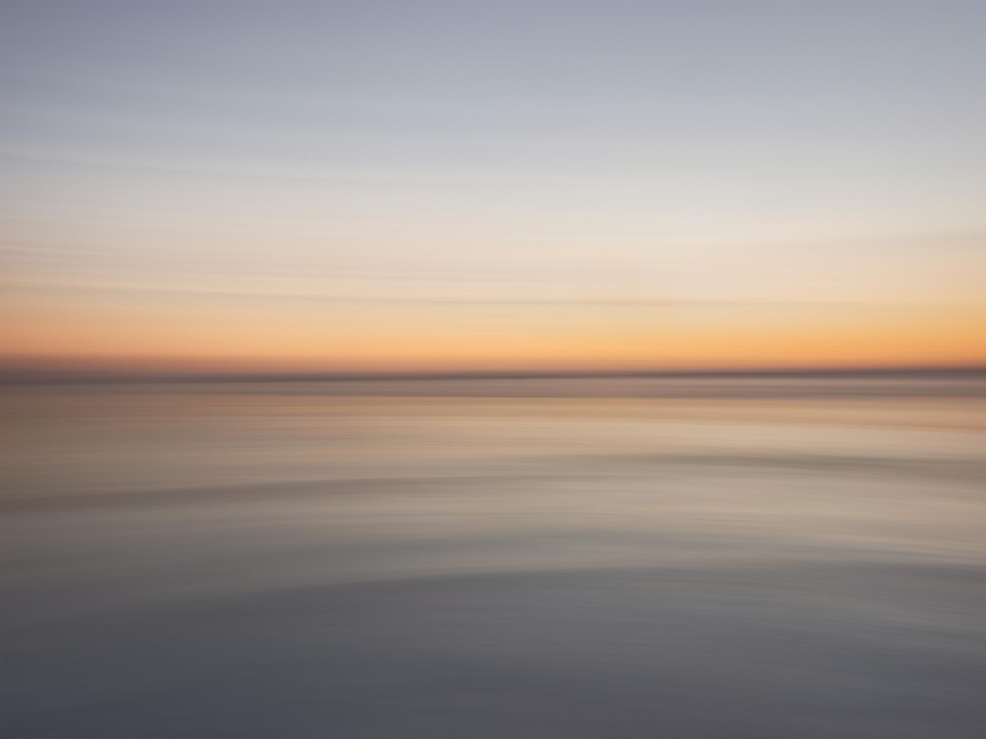 Waitarere Beach - Print copy.jpg