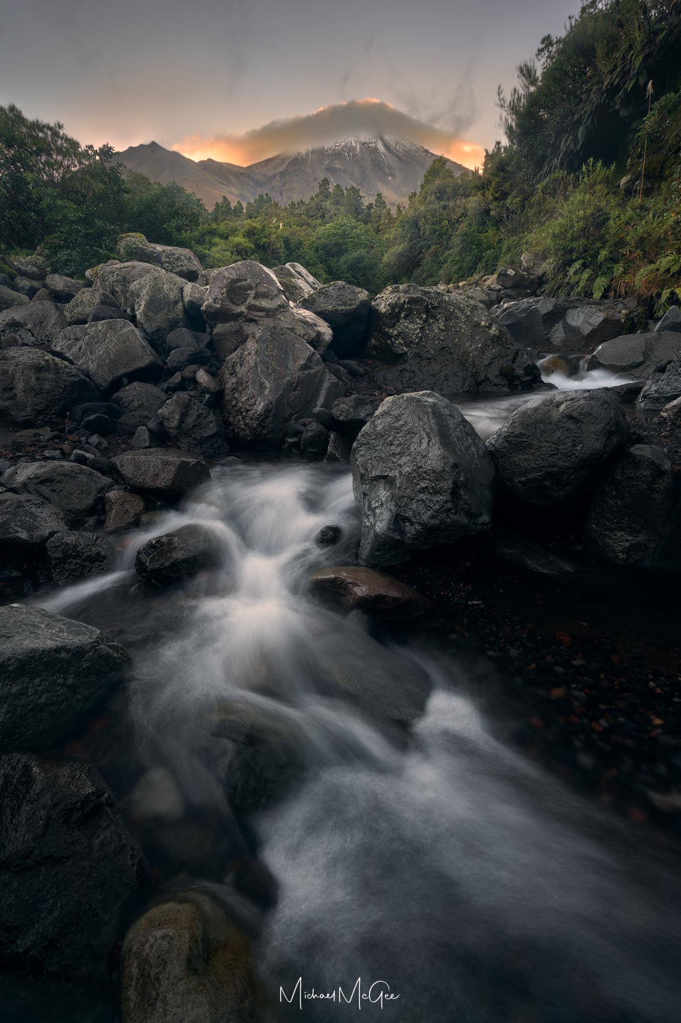 Mt Taranaki river fg 2k.jpg