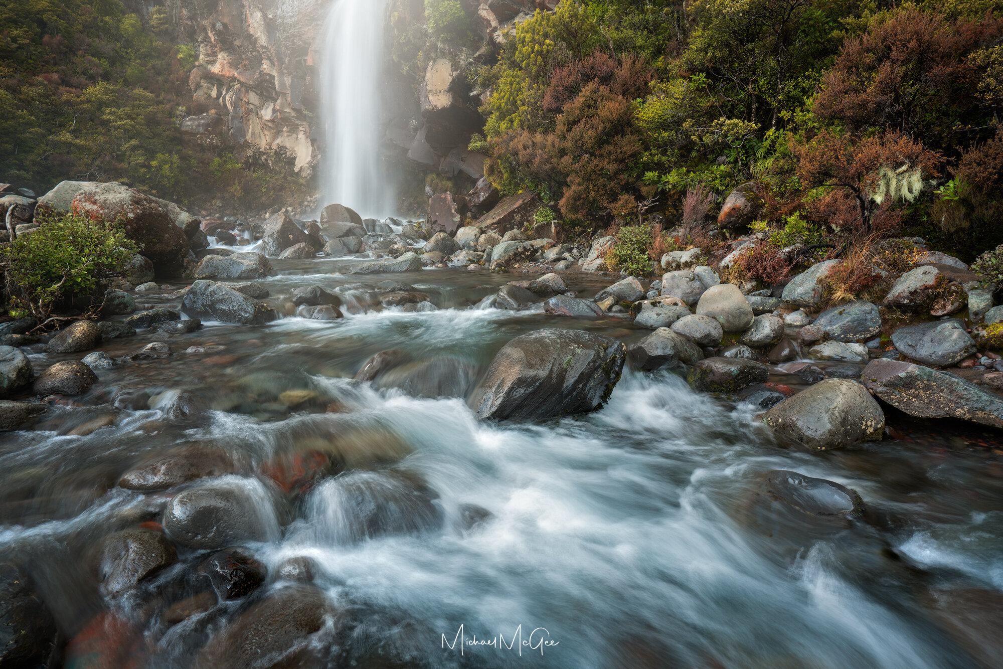 Taranaki Falls copy 2.jpg