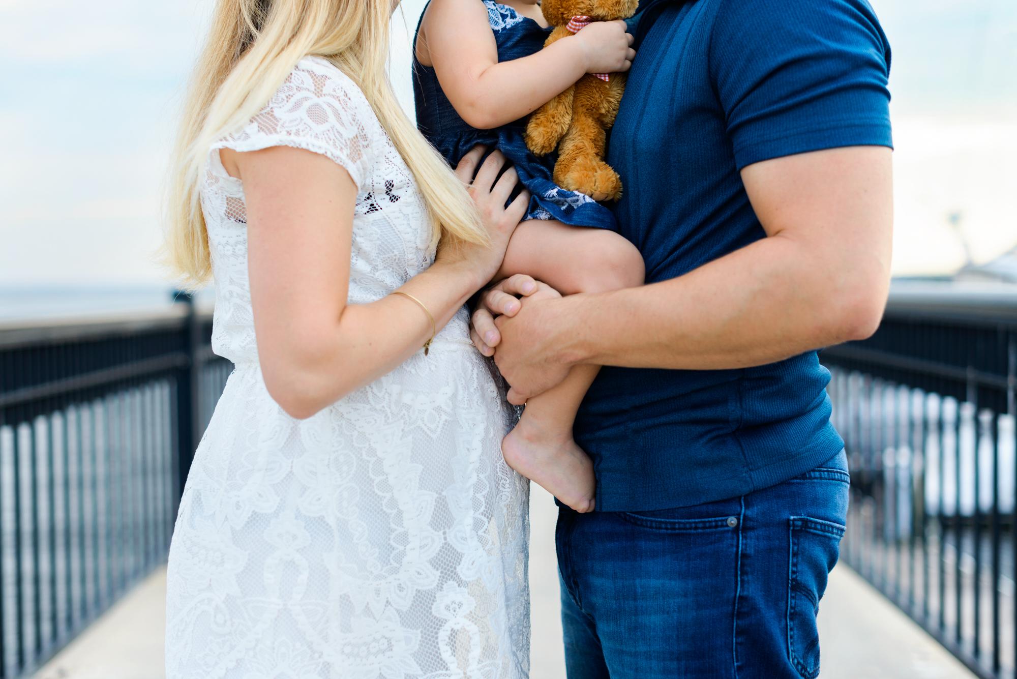 150606-Melissa & Joshua Maternity-215.jpg