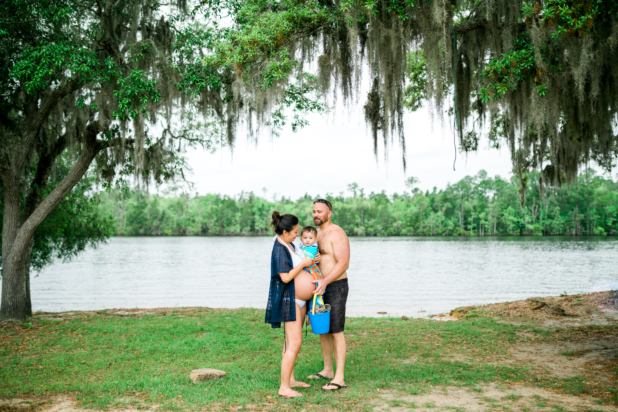 160430- Roughton Maternity_Family Lifestyle-771.jpg