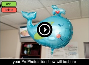 slideshow-placeholder-1441073768.jpg