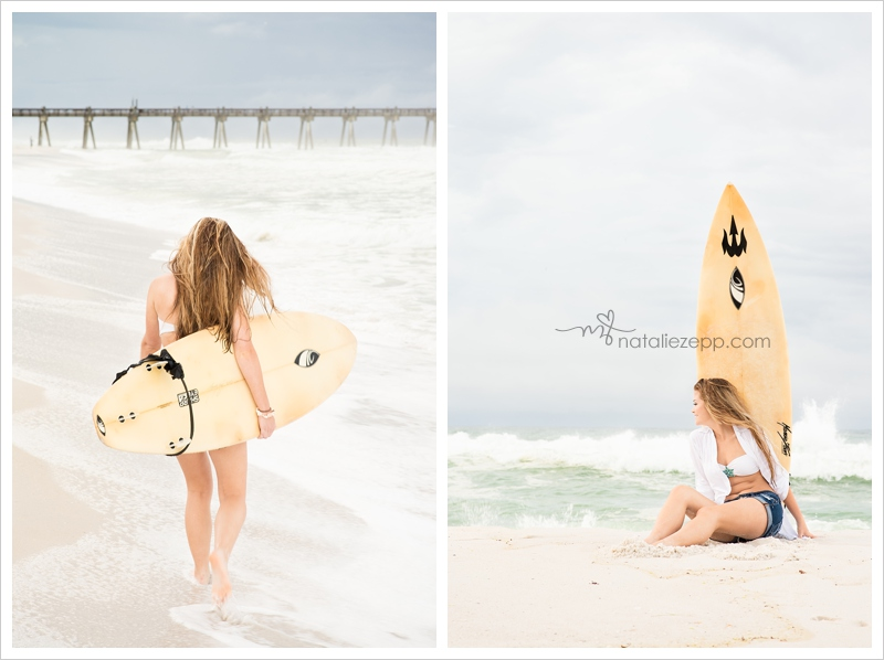 Pensacola Lifestyle Photographer