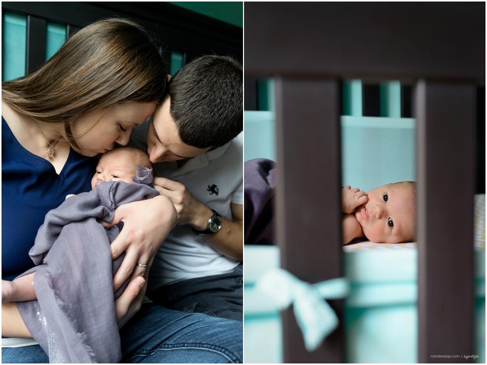 151001-Landon-Newborn-Lifestyle-133.jpg