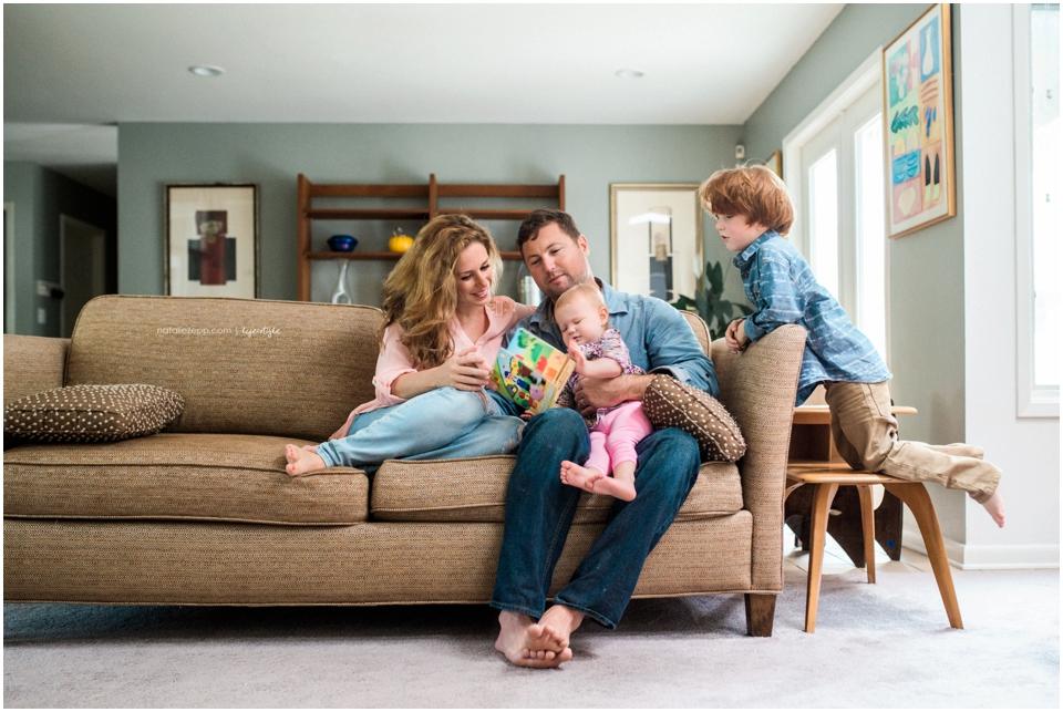 151027-Salley-Family-Lifestyle-252.jpg