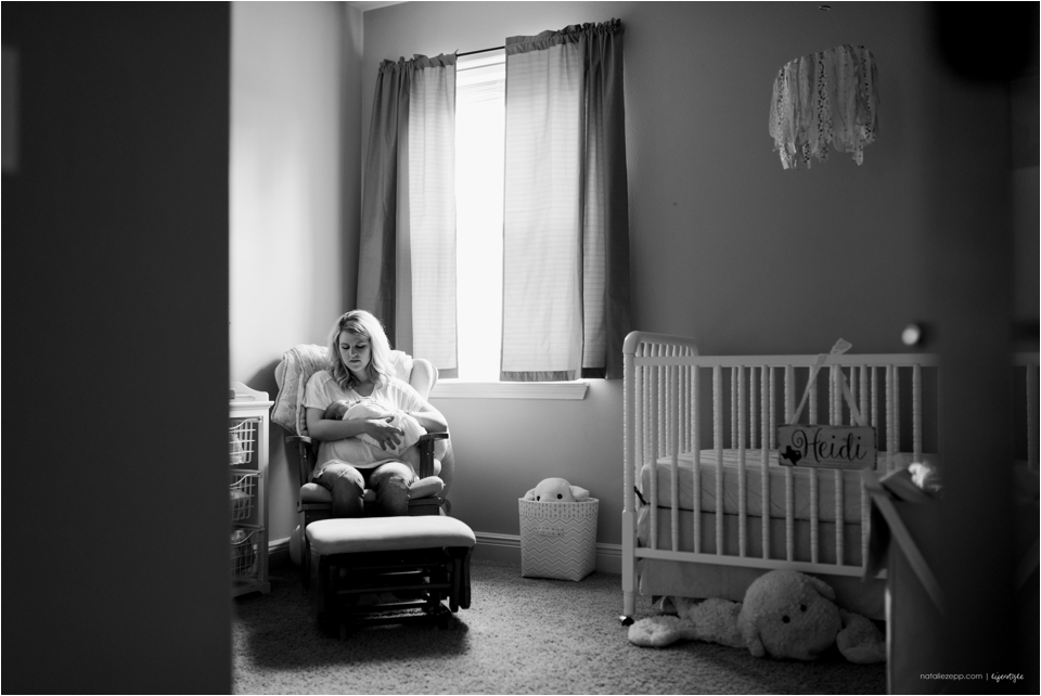 160324-Heidi-Newborn-Lifestyle-744.jpg