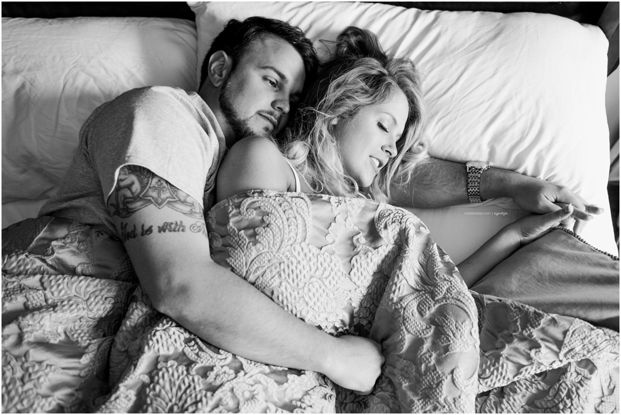 Honeymoon Photographer, Honeymoon lifestyle photographer, newlywed photographer, New World Inn, New World Landing, Pensacola FL