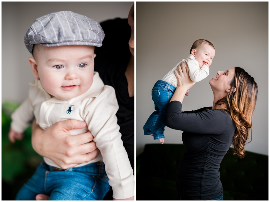 pensacola mommy & me, lifestyle mini studio mini, photography pensacola, pensacola photographer