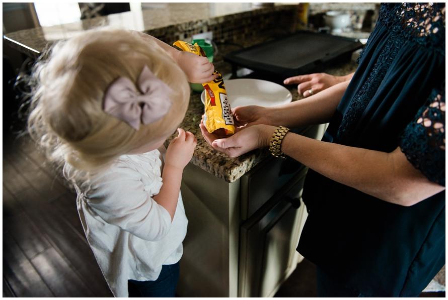 Pensacola Family Lifestyle