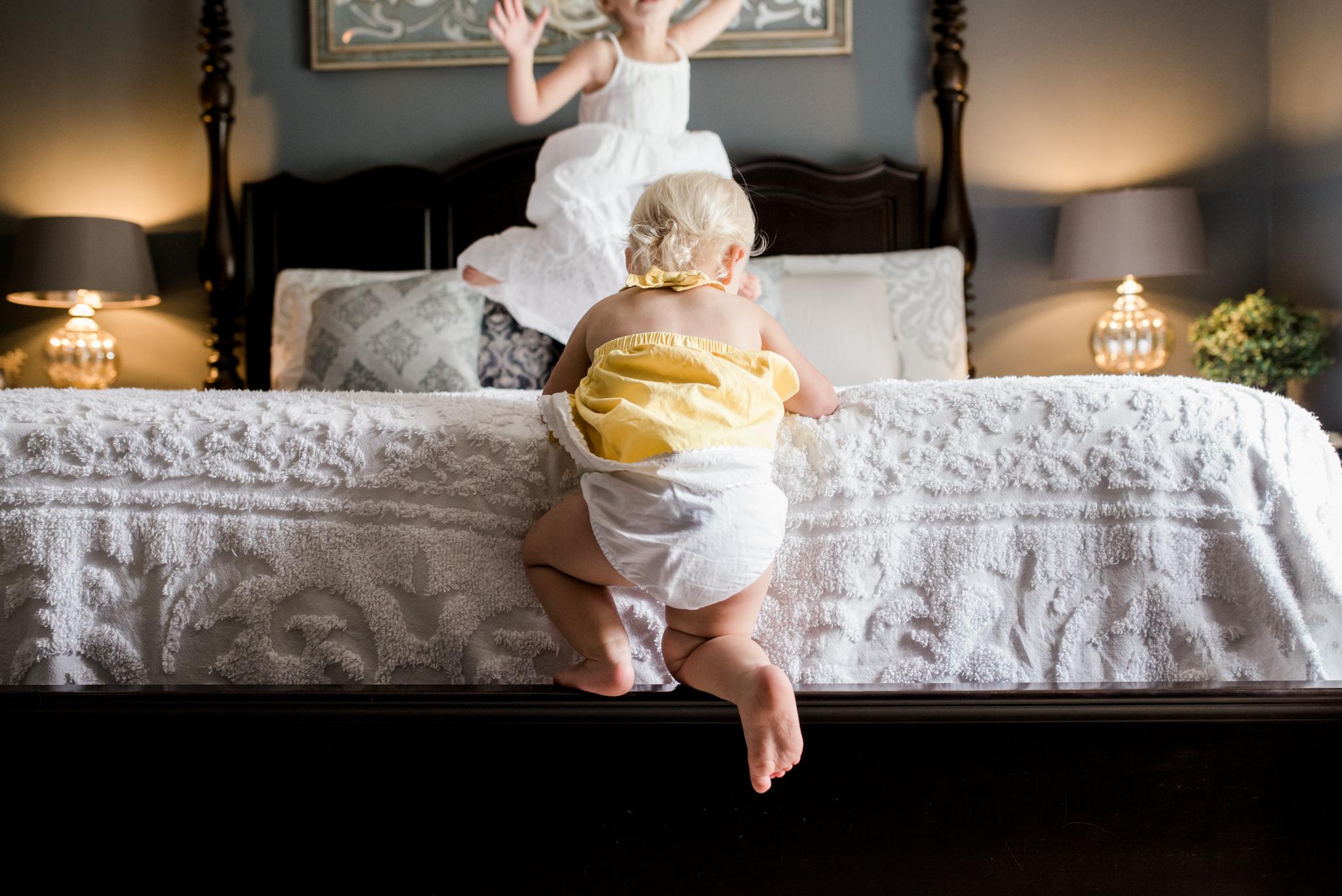 pensacola-family-photographer