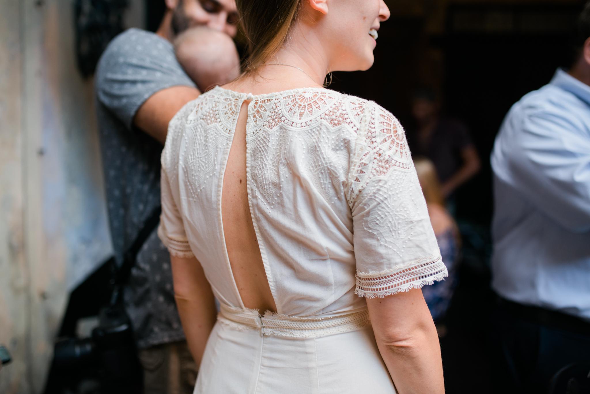170421-Zepp_Feek Wedding-382WEB.jpg
