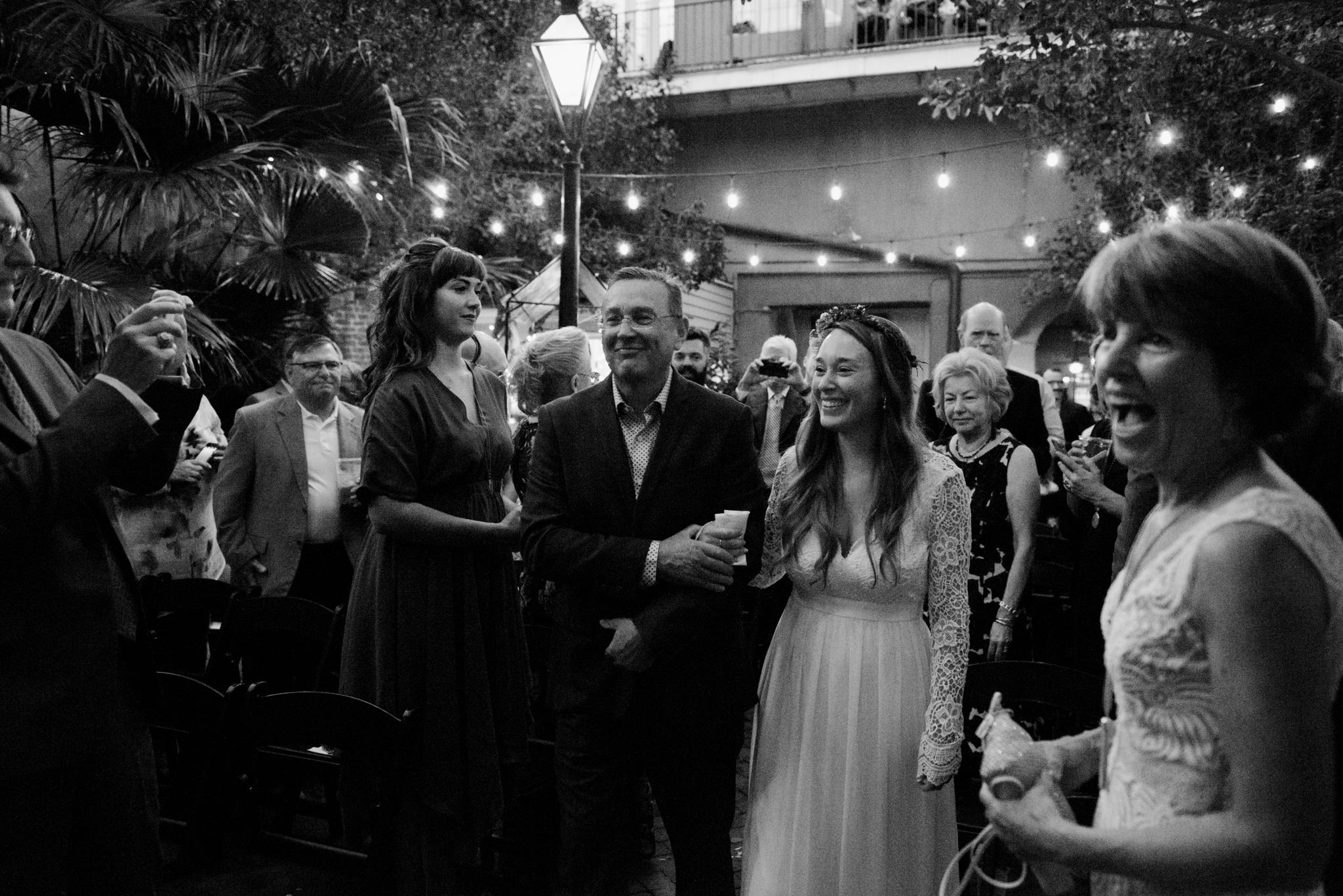 170422-Zepp_Feek Wedding-1109WEB.jpg