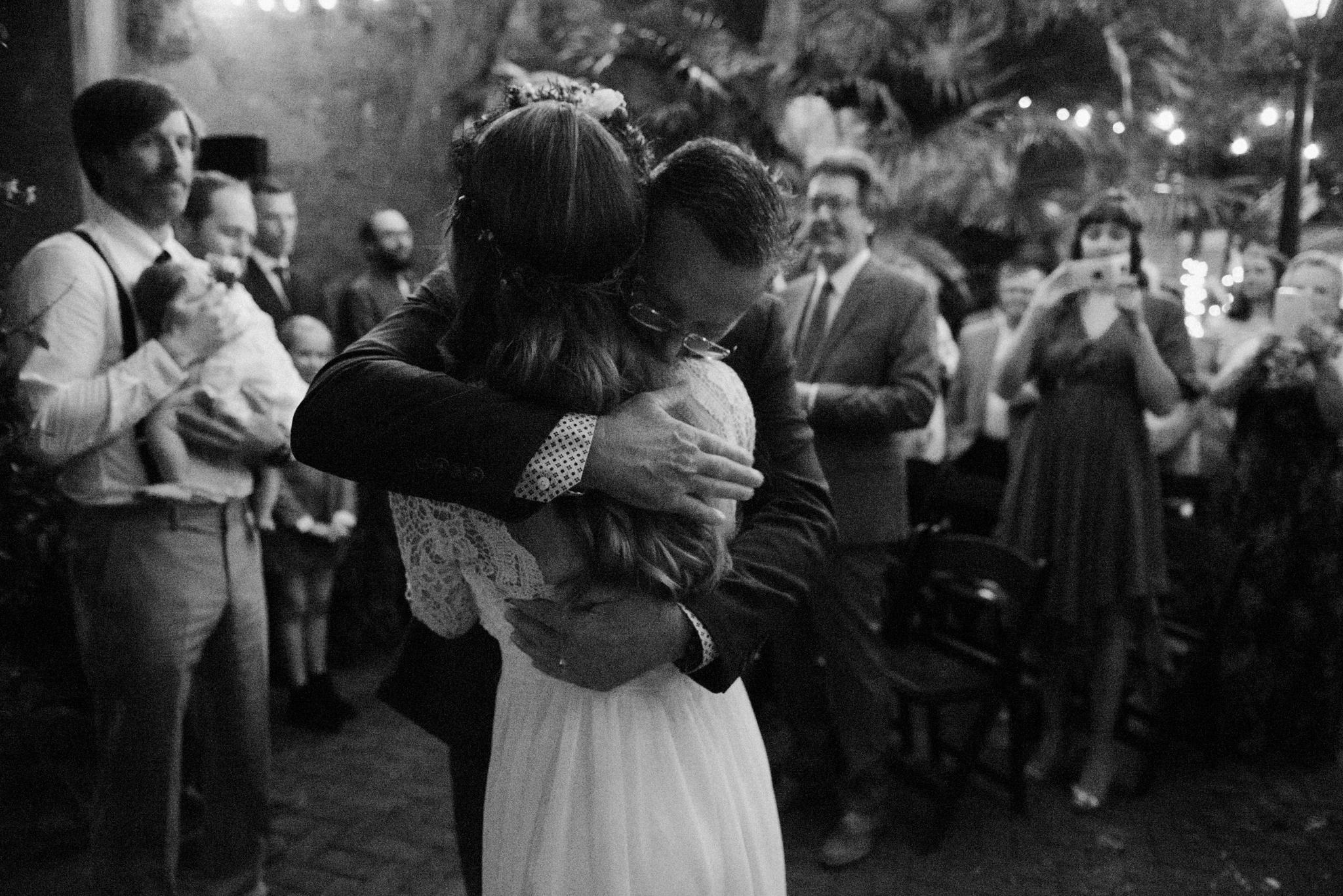 170422-Zepp_Feek Wedding-1114WEB.jpg