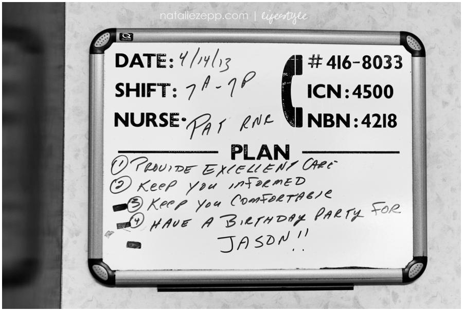 20130414-Jason's Birth-483_WEB.jpg