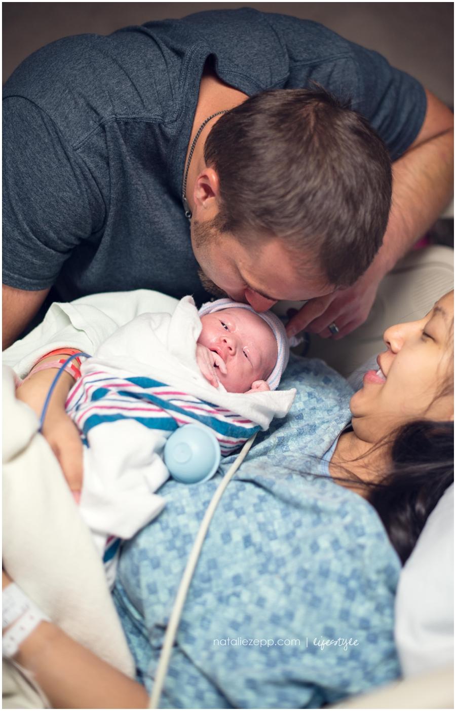20130414-Jason's Birth-584_WEB.jpg
