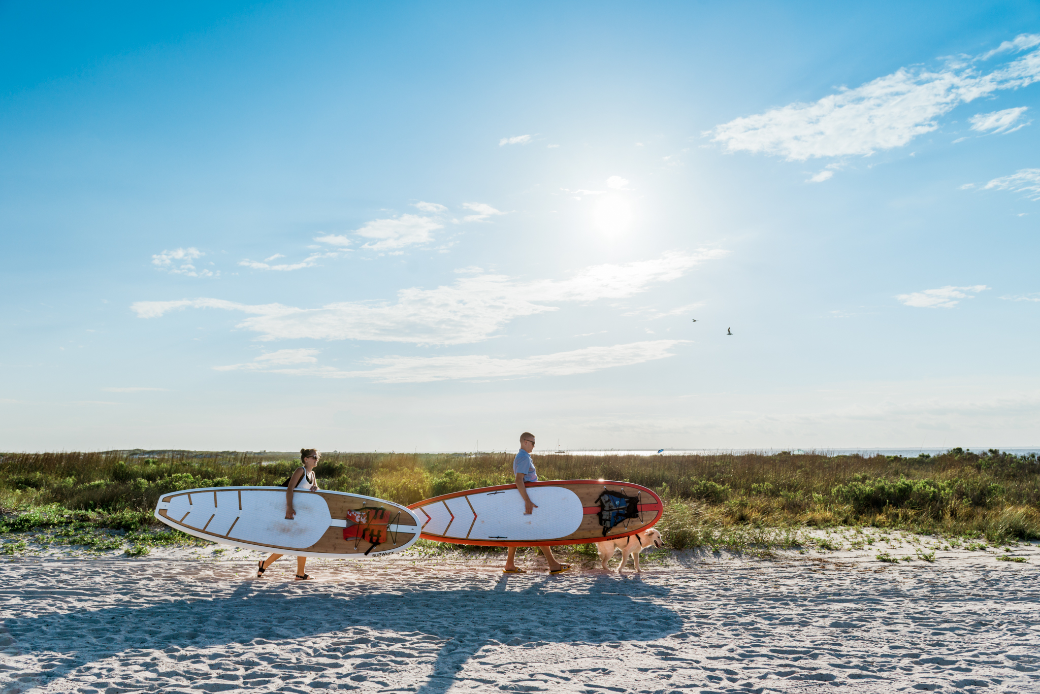 pensacola-paddleboard-spots