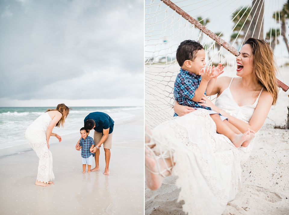 bohemian-beach-family-session