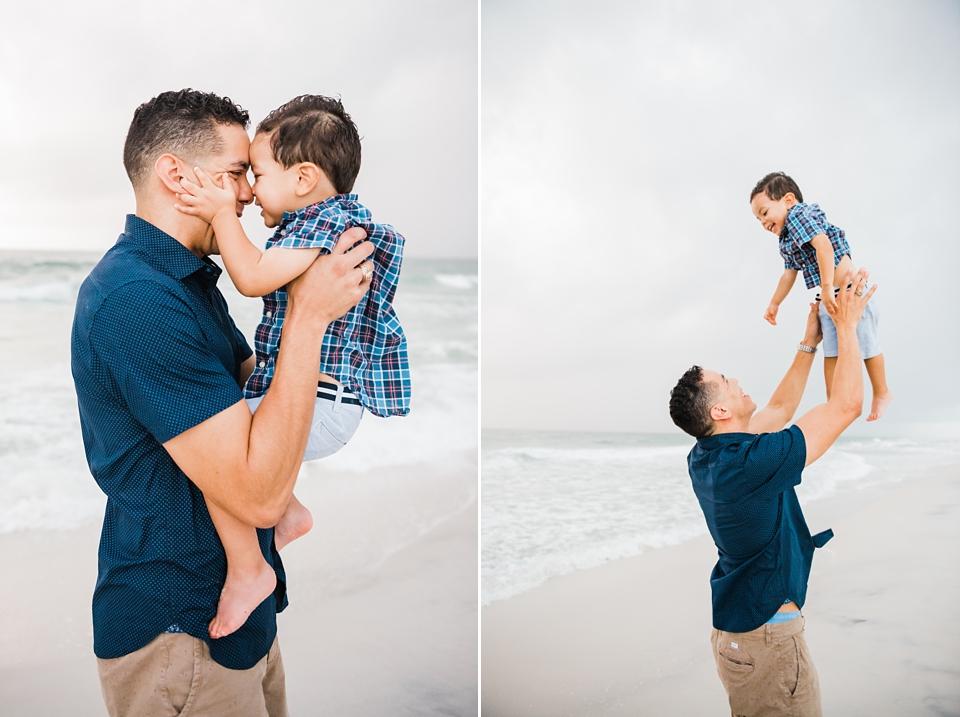 father-son-photo