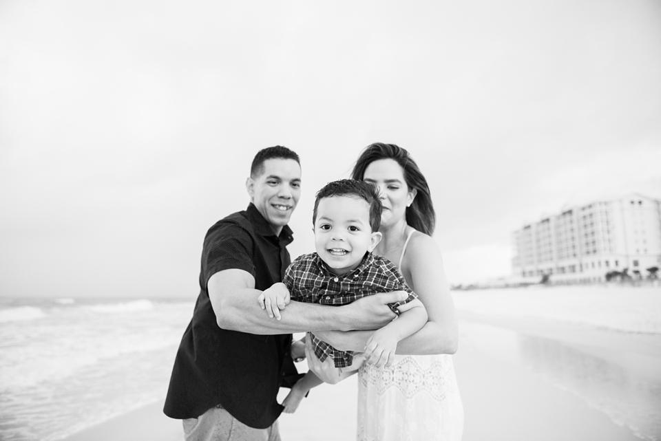 beach-family-photography