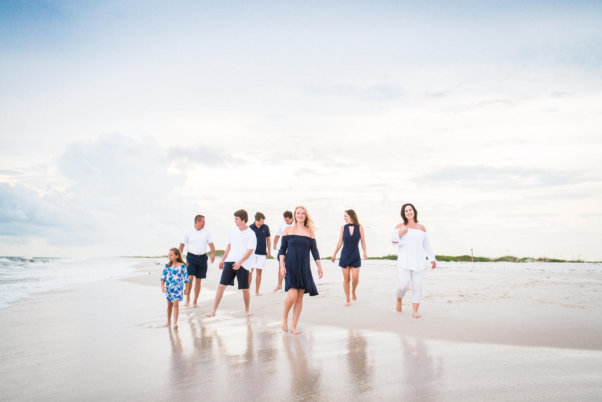 pensacola-beach-lifestyle
