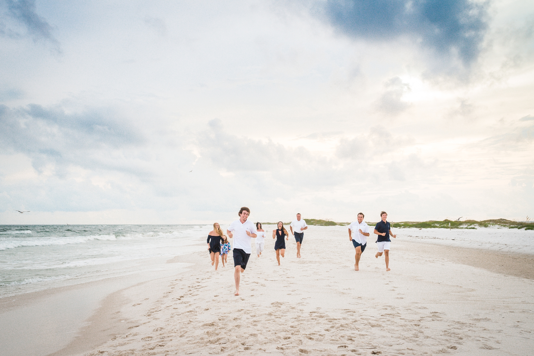 pensacola-beach-family-vacation