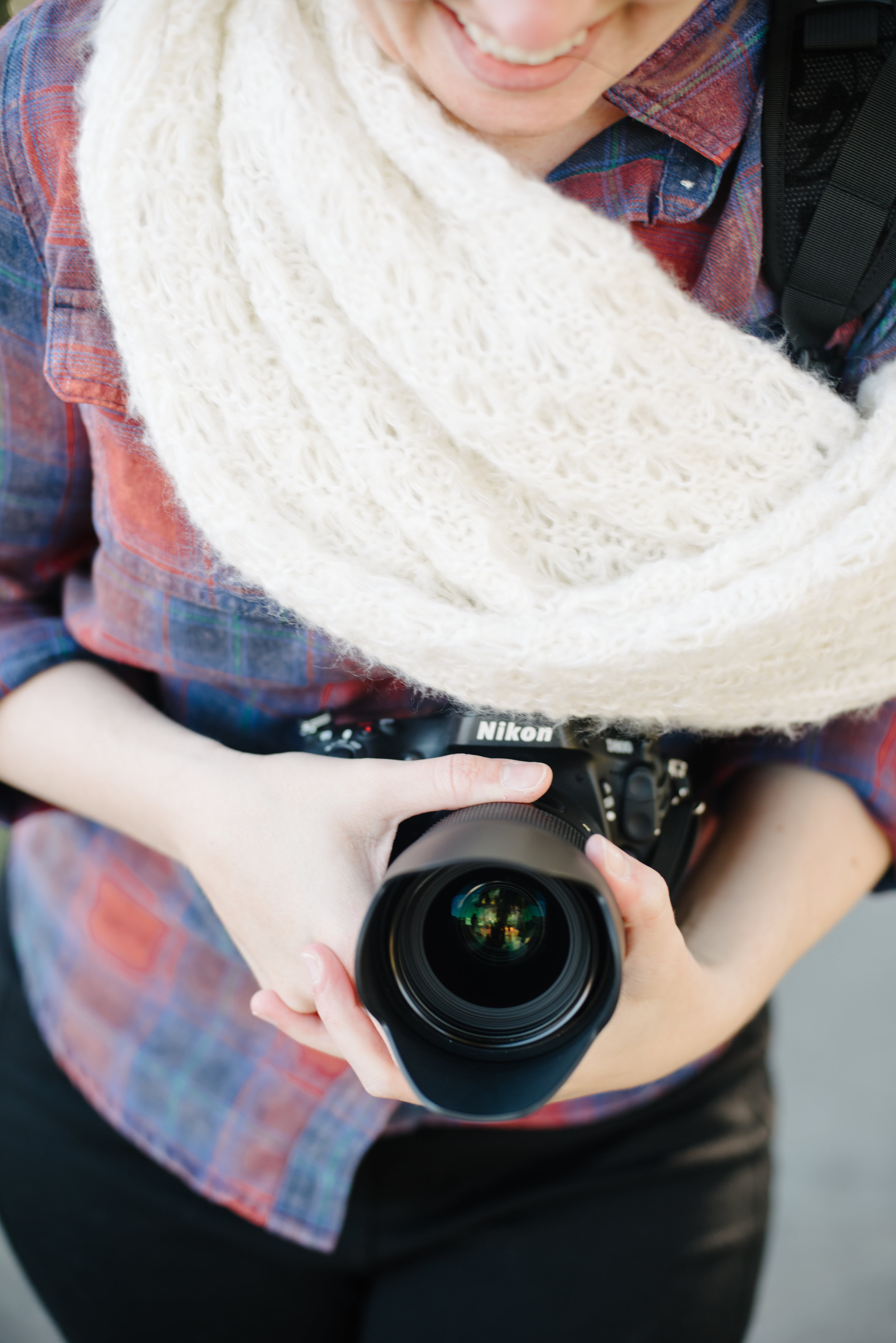 PhotoWalk-68.jpg